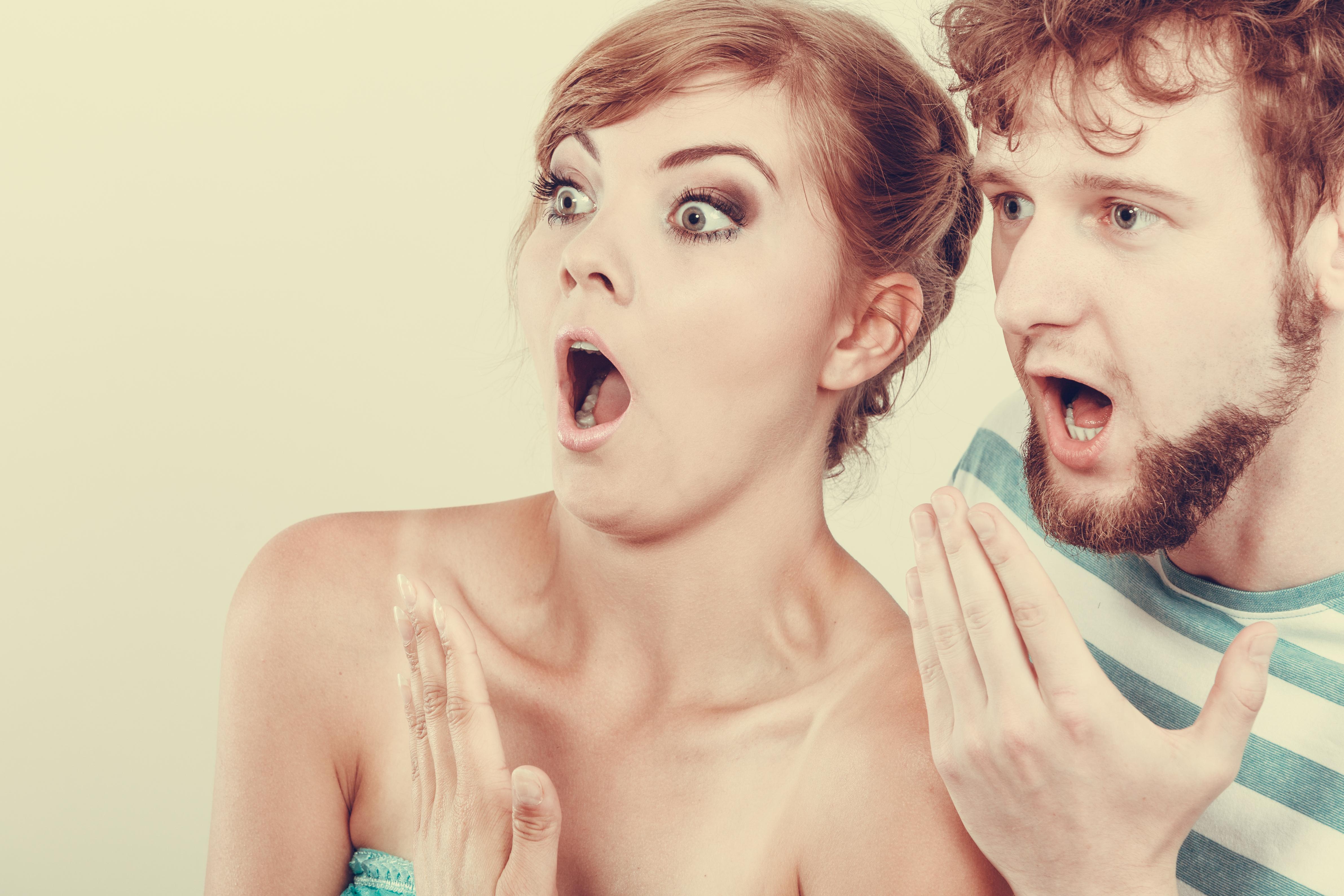 Sprachlos im Kundengespräch