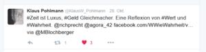 2016-10-30-19_07_25-1-klaus-pohlmann-klausw_pohlmann-_-twitter