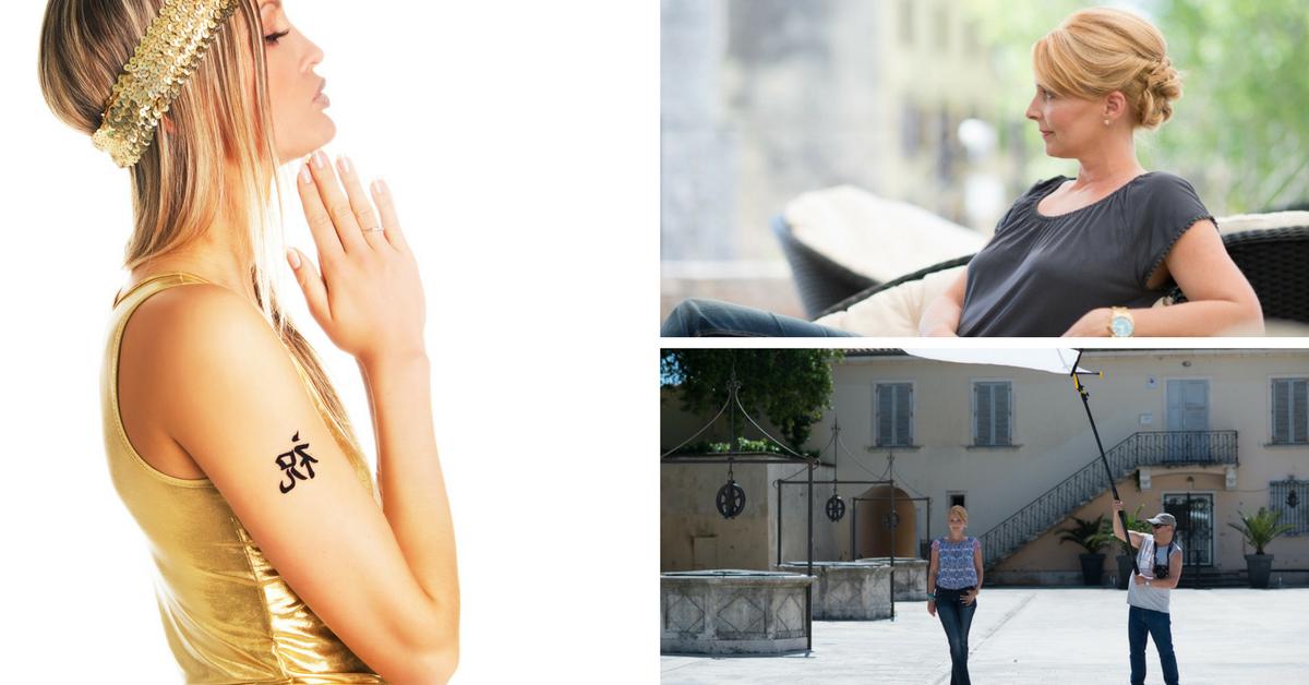 Boss Ladies do it better – 5 Geheimnisse zum Erfolg
