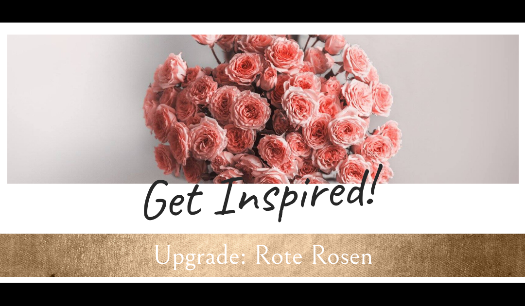Upgrade: Rote Rosen