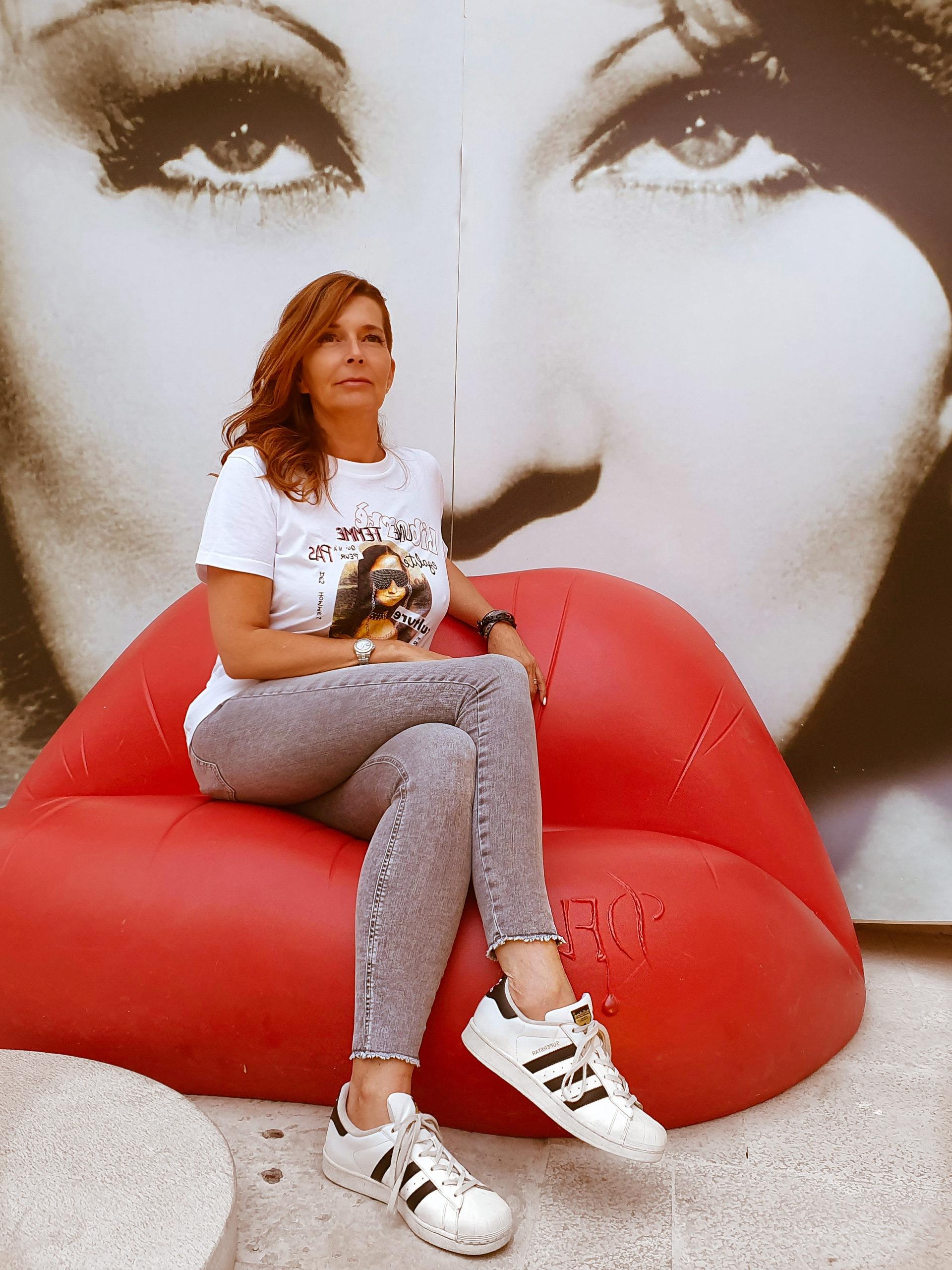 Christina Baier